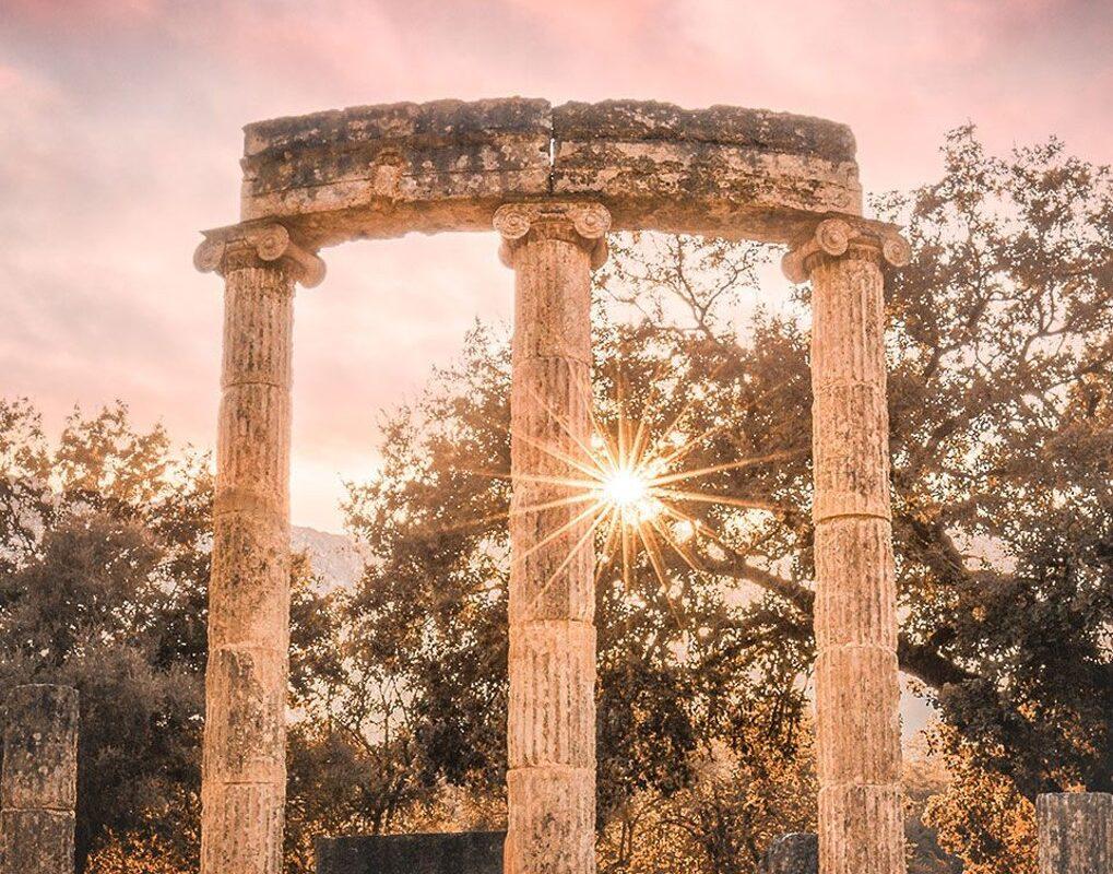 Culture – Monuments